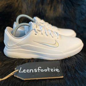 New Nike Womens Vapor Golf Shoe